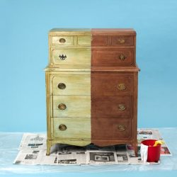Manchester Paint and Wooden Furniture Stripping